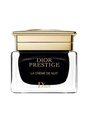 Dior Yüz Nemlendirici Renksiz